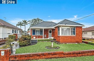 Picture of 10 Ultimo Street, Caringbah South NSW 2229