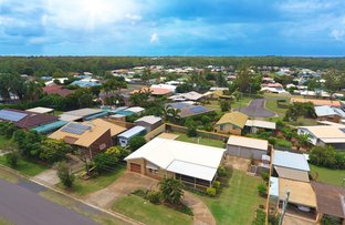 Picture of 14 Glenview Crescent, Avoca QLD 4670