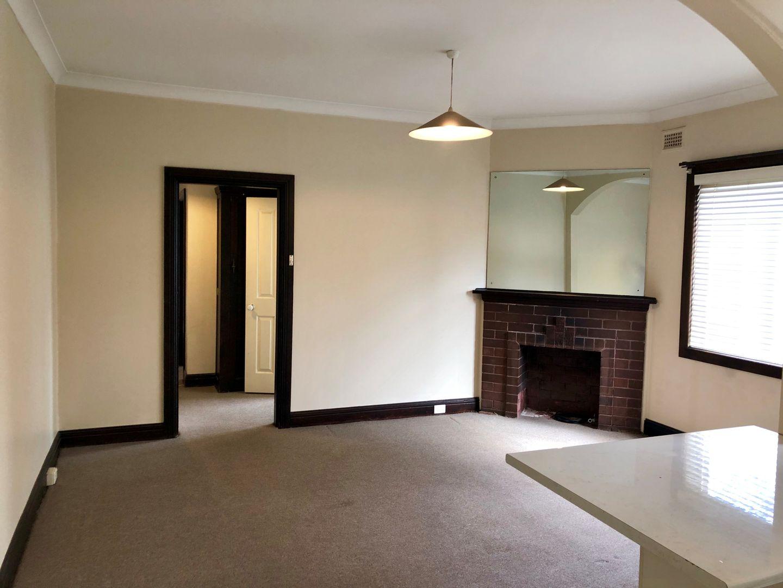 215 Ramsay Street, Haberfield NSW 2045, Image 0
