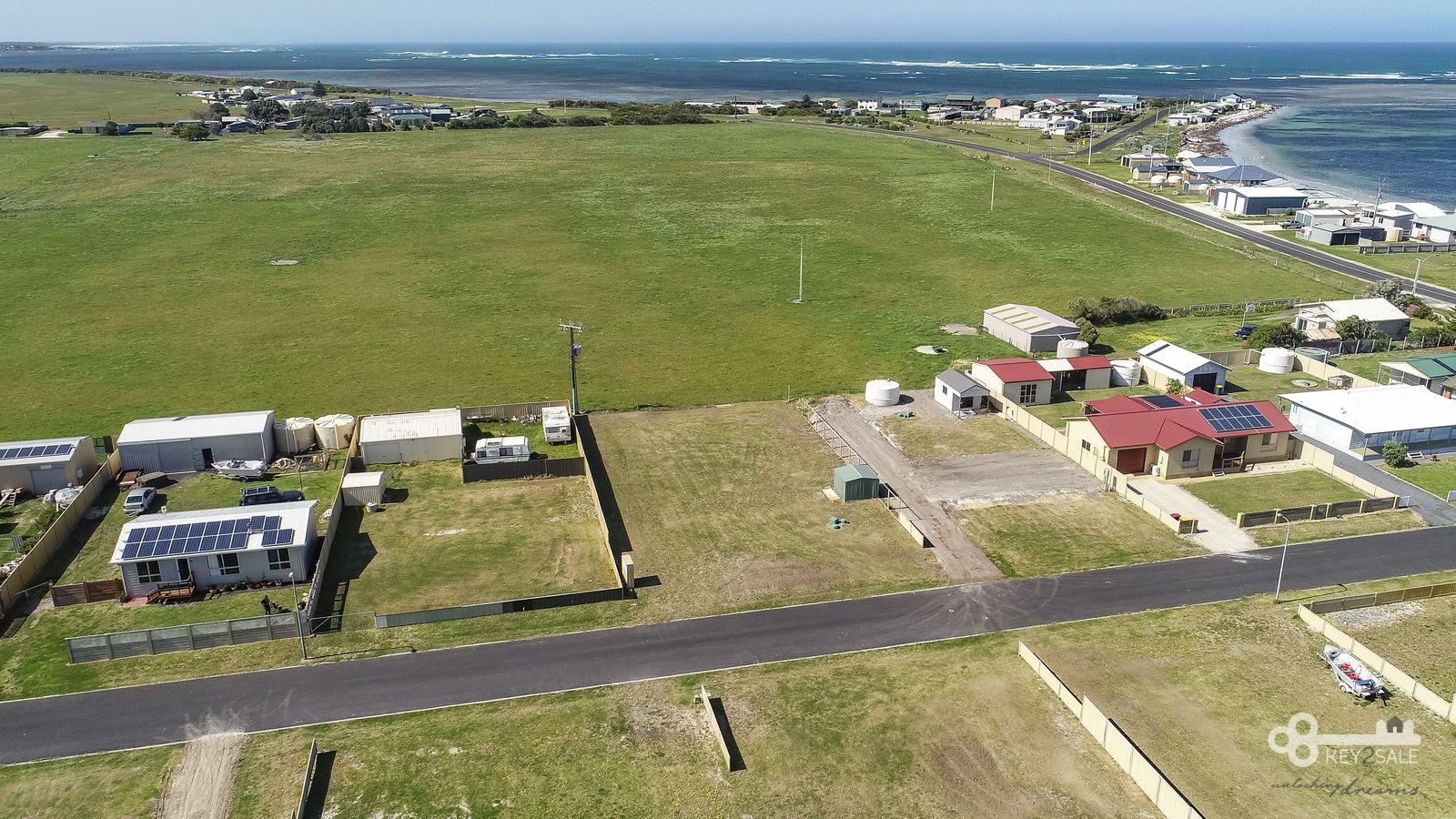 Lot 22 Shellsea Court, Pelican Point SA 5291, Image 1
