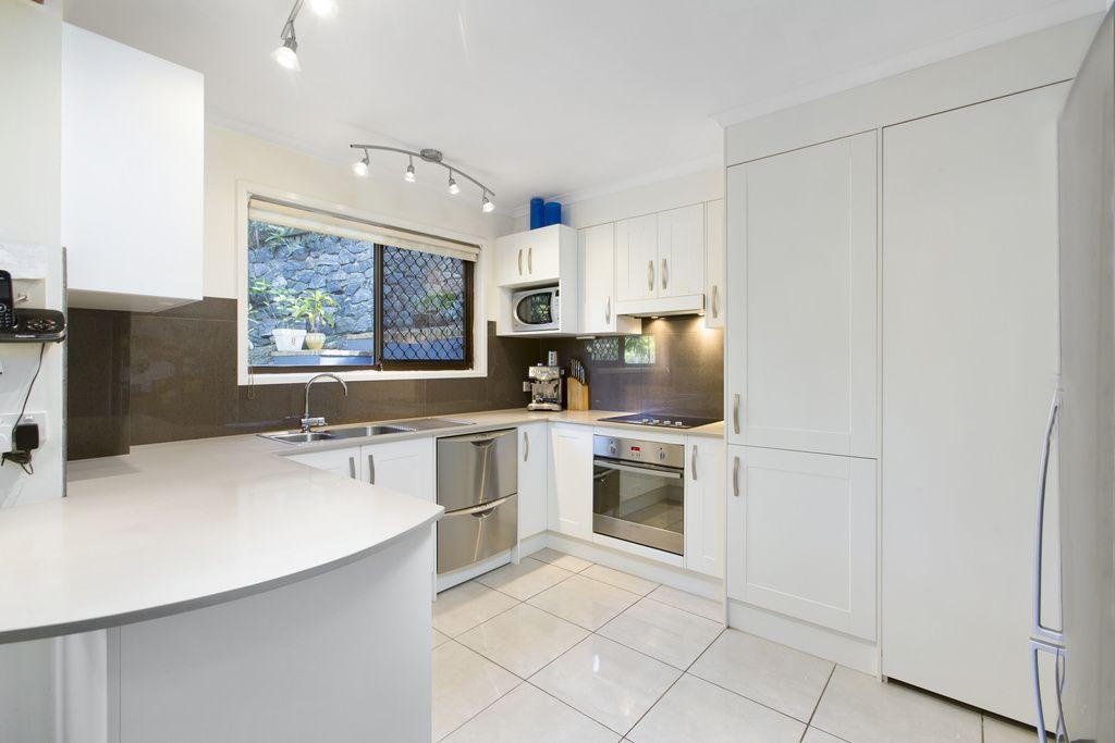 9/14 Brigalow Street, Paddington QLD 4064, Image 2