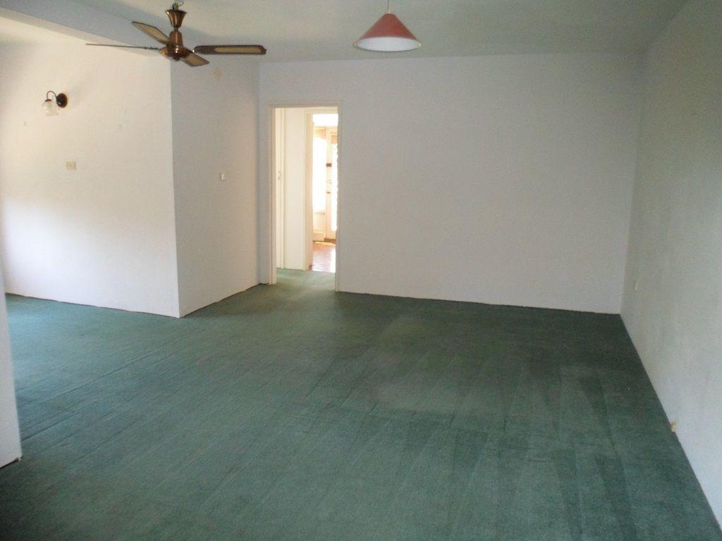 1/8 Boland Avenue, Springwood NSW 2777, Image 1