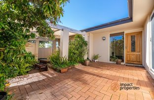 Picture of 21 Mathieson Crescent, Weetangera ACT 2614