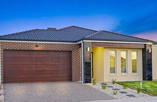 Picture of 5 Lismore Road, Point Cook VIC 3030