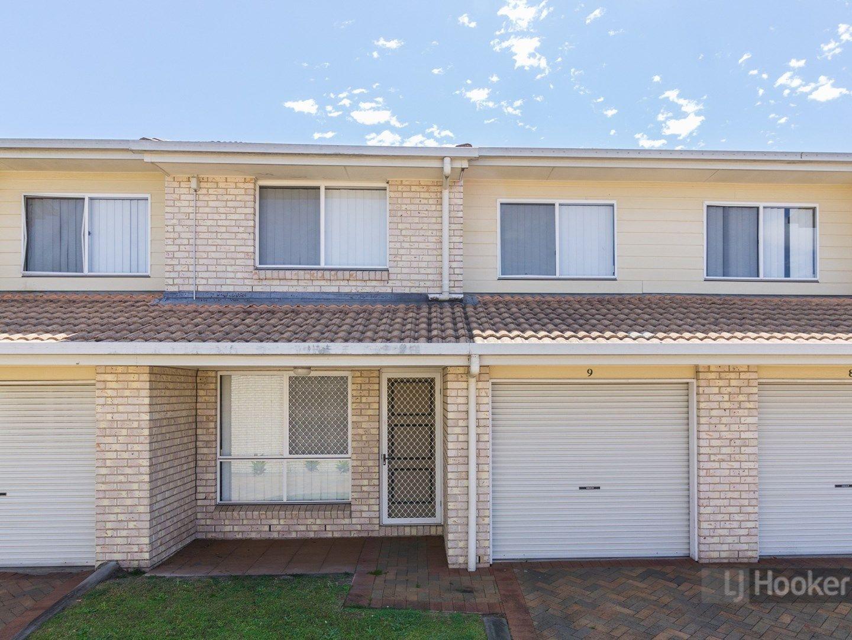 9/259-267 Browns Plains Road, Browns Plains QLD 4118, Image 0
