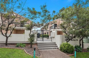 Picture of 13/60-64 Merton Street, Sutherland NSW 2232