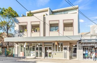 Picture of 10/398-402 King Street, Newtown NSW 2042