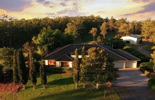 218 Avalon Road, Sheldon QLD 4157