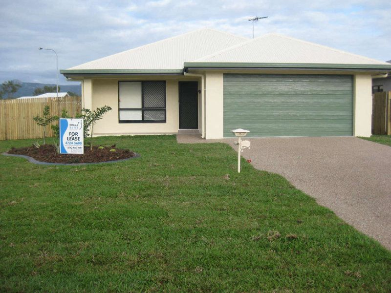 39 Bluewren Drive, Kelso QLD 4815, Image 0