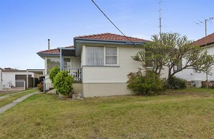 Picture of 15 Winton Pl, Fairy Meadow NSW 2519