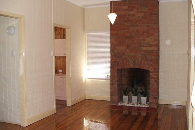 Picture of 24 Charlotte Street, PADDINGTON QLD 4064