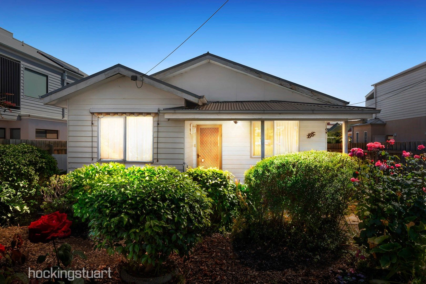 88 Aitken Street, Williamstown VIC 3016, Image 0