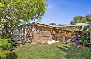 Picture of 18 Grant Drive, Bayswater North VIC 3153