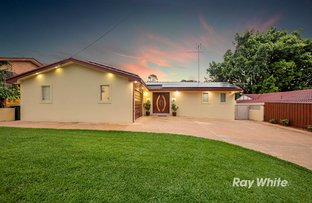 Picture of 106 Seven Hills Rd, Baulkham Hills NSW 2153