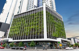 Picture of 1203/45 Clarke Street, Southbank VIC 3006