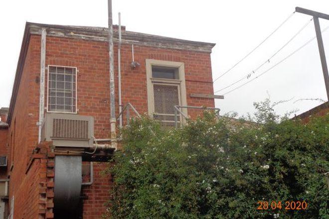 Picture of 40F Napier Street, DENILIQUIN NSW 2710