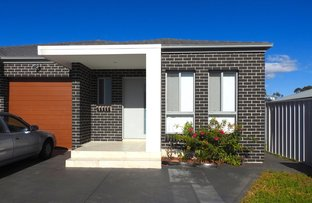 Picture of 50A Galton Street, Wetherill Park NSW 2164
