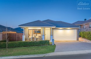 Picture of 19 Insley Street, Googong NSW 2620