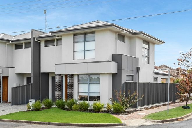 Picture of 17 Patful Street, CAMPBELLTOWN SA 5074