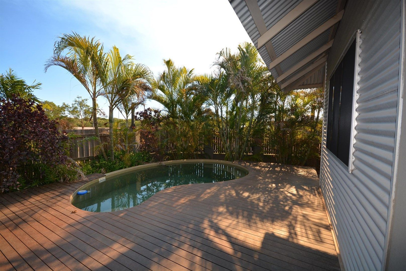 2 De Marchi Road, Cable Beach WA 6726, Image 0