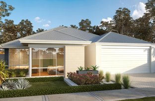 Picture of 322 Oats View, Donnybrook WA 6239