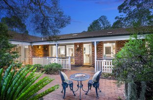 Picture of 2 Jinchilla Road, Terrey Hills NSW 2084