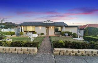 152 Quarry Road, Bossley Park NSW 2176