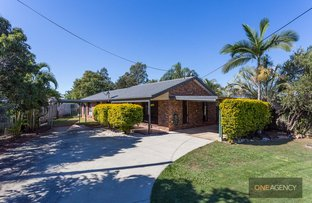 Picture of 6 Wigmore street, Willowbank QLD 4306