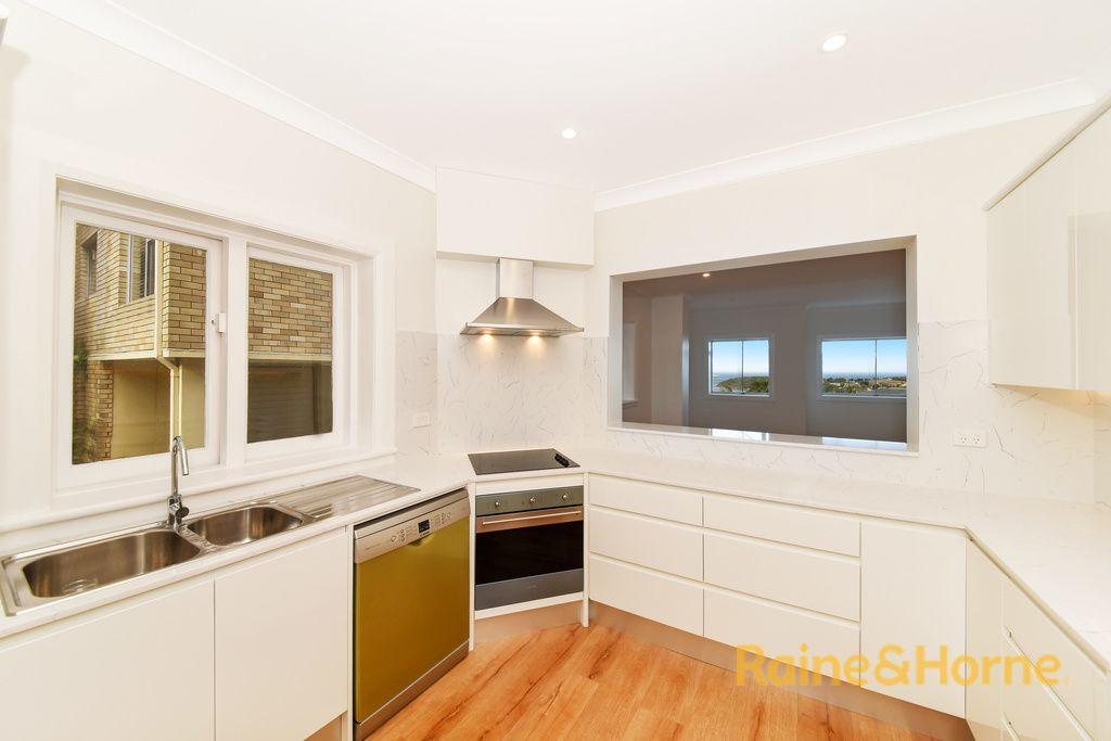 1/13 Moruben Road, Mosman NSW 2088, Image 1