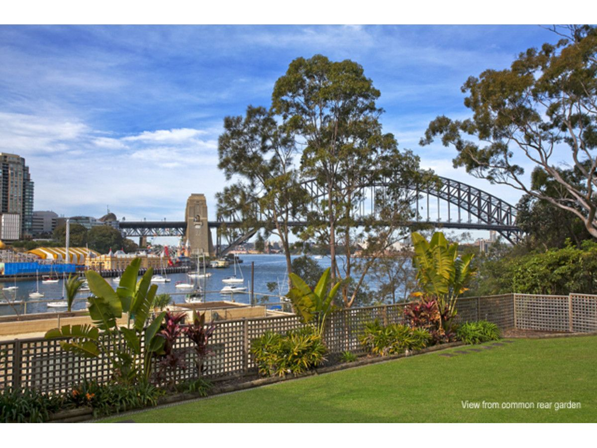 L3/29 East Crescent Street, Mcmahons Point NSW 2060, Image 0