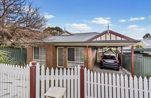 2A Curnow Street, Golden Square VIC 3555