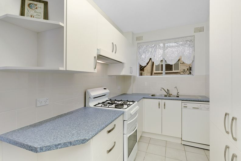 2/15 Wetherill Street, Narrabeen NSW 2101, Image 1