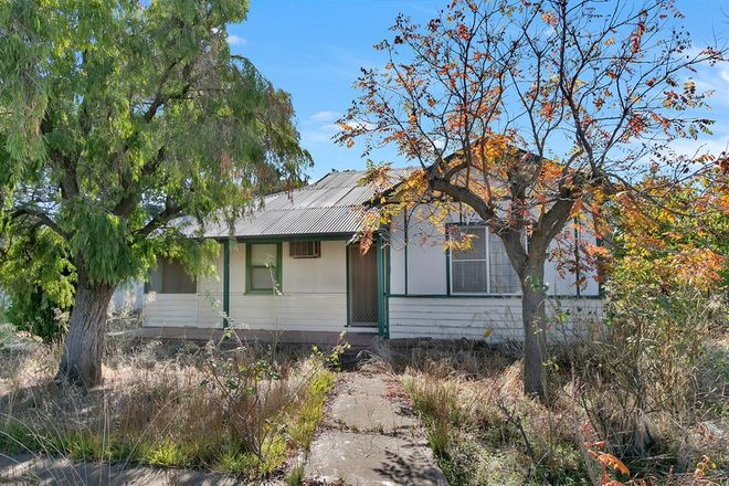 Picture of 26 Balaklava Road, MALLALA SA 5502