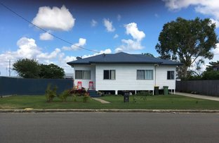 Picture of 9 Belgravia Road, Bowen QLD 4805