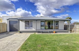 Picture of 164 Marine Drive, Safety Beach VIC 3936
