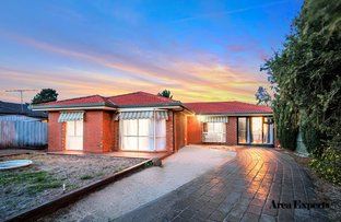 Picture of 37 Mirabella Close, Werribee VIC 3030