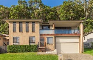 Picture of 12 Ensor Street, Mudgeeraba QLD 4213