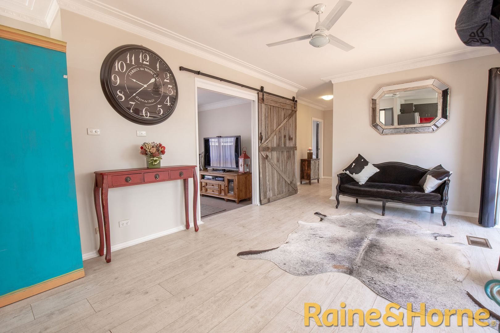 99 Palmer Street, Dubbo NSW 2830, Image 1