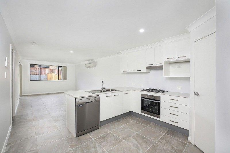 1/7 Carmac Avenue, Port Macquarie NSW 2444, Image 1