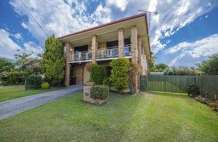 Picture of 2/15 Gosford Close, Grafton NSW 2460