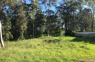 Picture of Lot 13  Styles Close, Fletcher NSW 2287