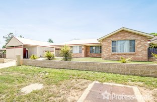 Picture of 73A Nile Street, Raglan NSW 2795