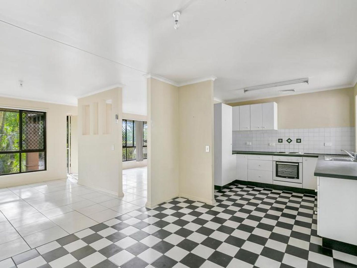 26A Stanley Street, Goodna QLD 4300, Image 1