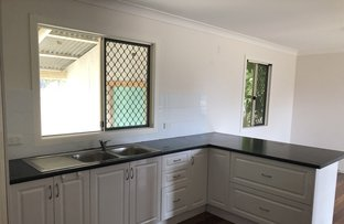 Picture of 4 Trumper Street, East Ipswich QLD 4305