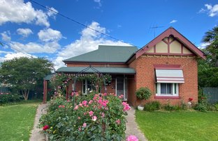 Picture of 22 SWIFT STREET, Holbrook NSW 2644
