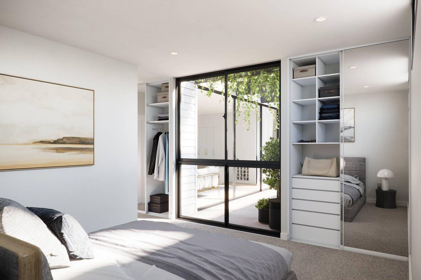 3/9 Scarlett Street, Geelong West VIC 3218, Image 2