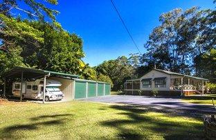 2728 Old Gympie Road, Beerwah QLD 4519