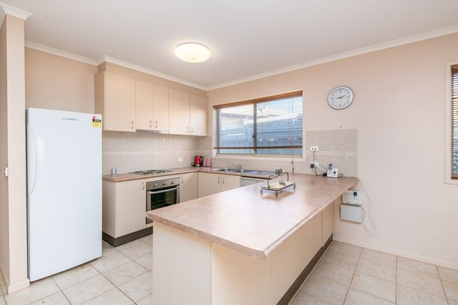 Picture of 30 Field Street, SHEPPARTON VIC 3630