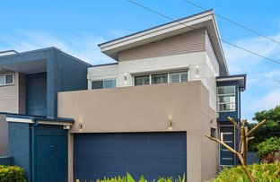 Picture of 10 Wollongong Street, Shellharbour NSW 2529