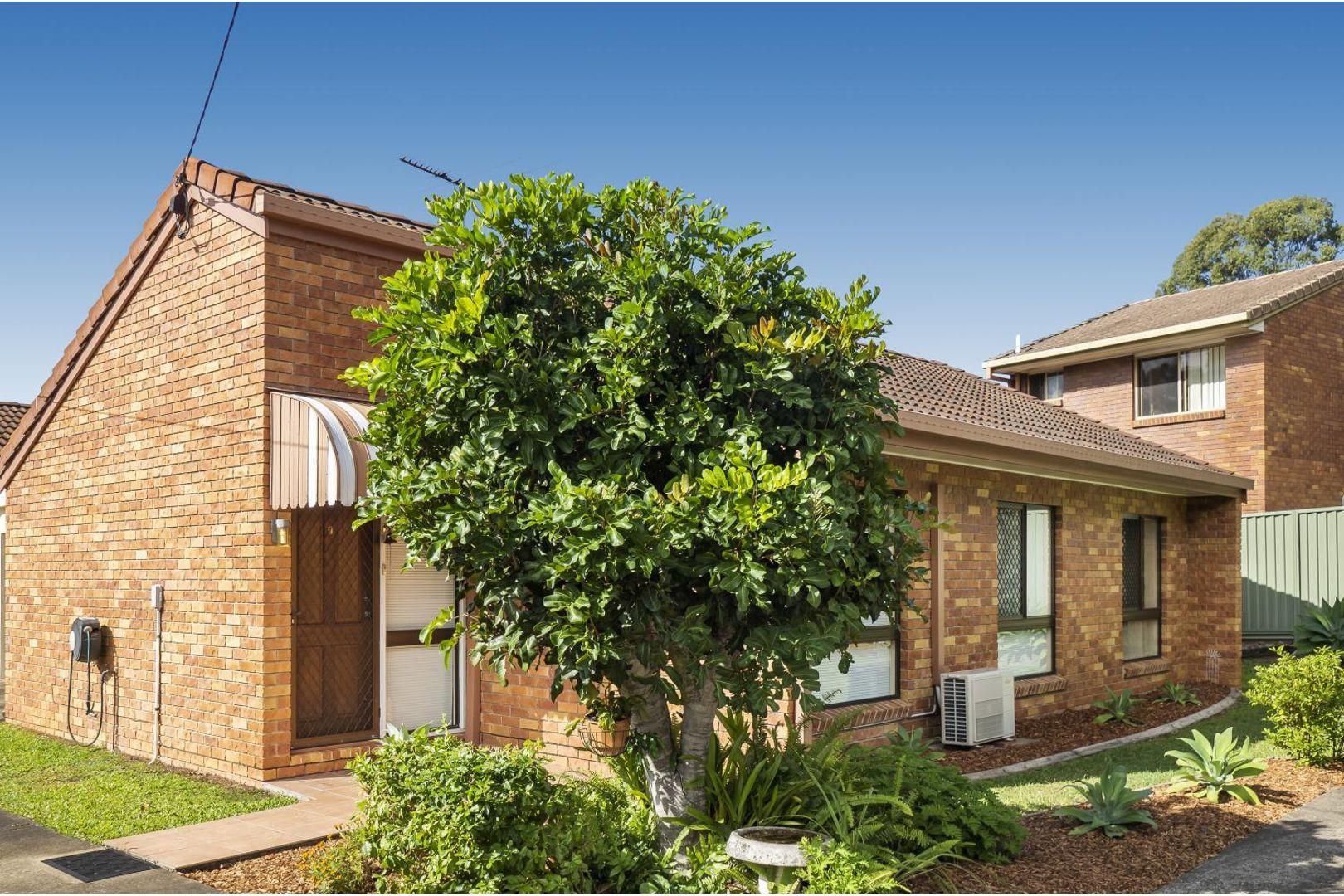 Unit 1, 19 Carrock Street, Alexandra Hills QLD 4161, Image 0